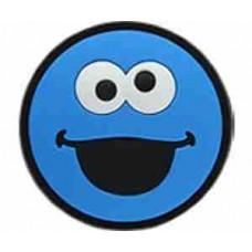 Sesame Street Elmo Blue