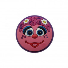 Sesame Street Elmo Pink