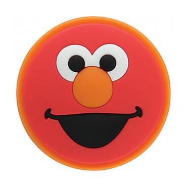 Sesame Street Elmo Red
