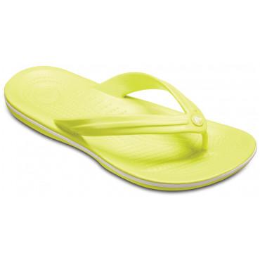 11033 Crocband Flip