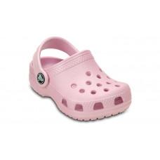 11441 Crocs Littles- Μίνι παιδικά