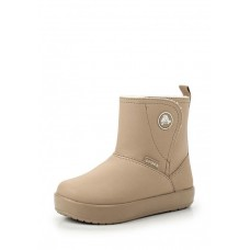 15840 Crocs Colorlite Boot PS