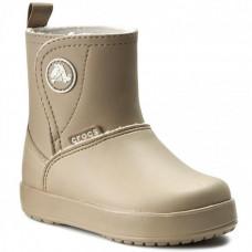 15840 Crocs Colorlite Boot PS