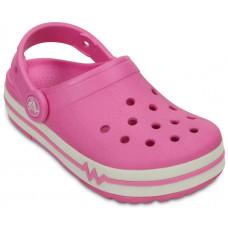 16138 CrocsLights Clog PS