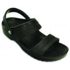 200445 Classic Sandal