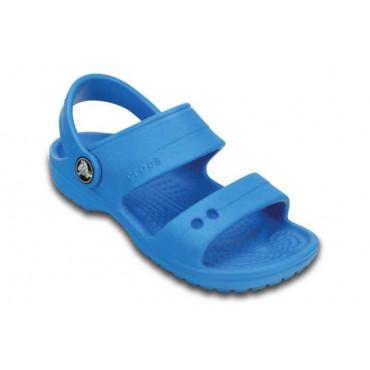 200448 Classic Sandal K