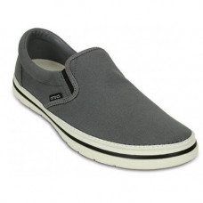 201084 Crocs Norlin Slip -on -Ανδρικά