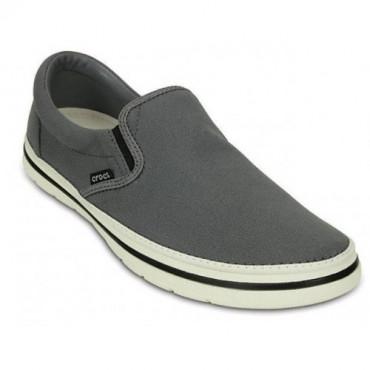 201084 Crocs Norlin Slip -on -Ανδρικά