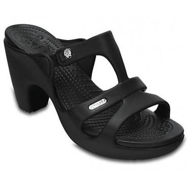 201301 Cyprus V Heel W - Γυναικεία