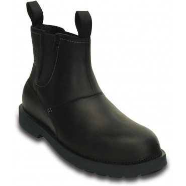 201871 Breck Boot M