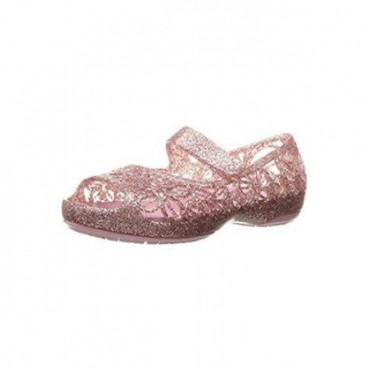 202602 Isaabella Glitter Flat PS
