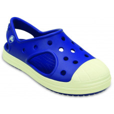 202610 Crocs Bump It Sandal -Παιδικά