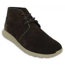 203391 Crocs Kinsale Chukka Men