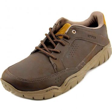 203392 Swiftwater Hiker Men