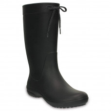 203541 Crocs Freesail Rain Boot Women