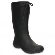 203541 Crocs Freesail Rain Boot Women