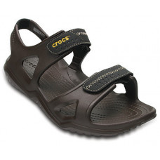203965  Swiftwater River Sandal - Ανδρικά