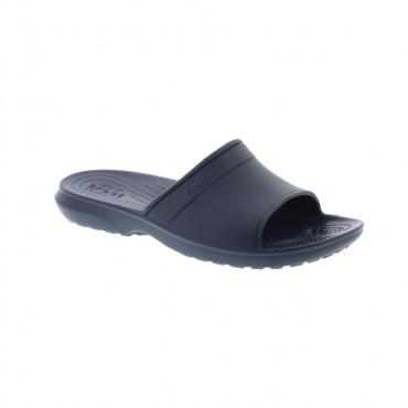 204067  Classic Slide - Unisex