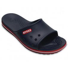 204108  Crocband  II  Slide - Unisex