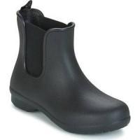 204630 Crocs Freesail Chelsea Boot -Γυναικείες
