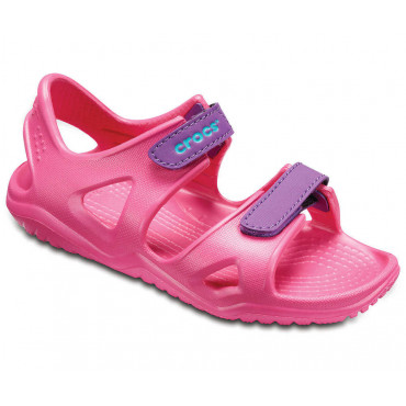 204988  Swiftwater River Sandal - Παιδικά