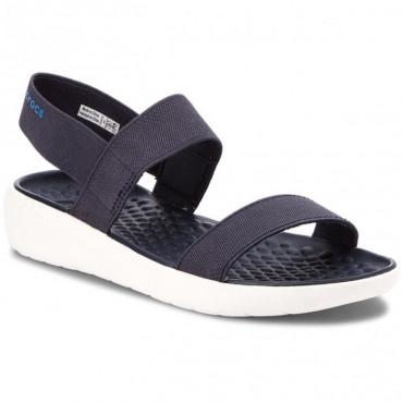 205106 LiteRide Sandal-Γυναικεία