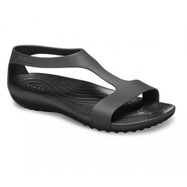 205469 Crocs Serena Sandal -Γυναικεία