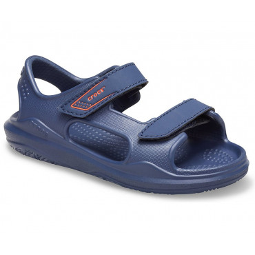 206267 Swiftwater Expedition Sandal - Παιδικά-εφηβικά
