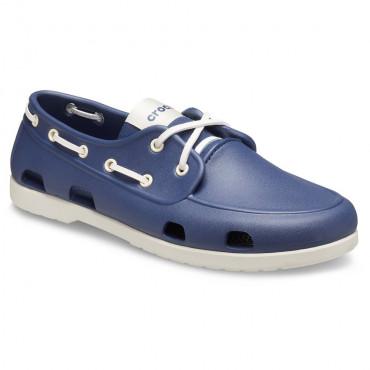 206338 Classic Boat Shoe -Ανδρικά