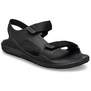 206527 Swiftwater Expedition Sandal-Γυναικεία