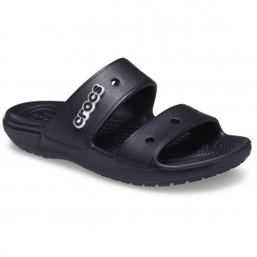 206761 Classic Crocs Sandal-Unisex