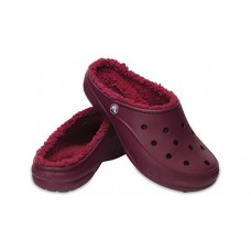 203570 Crocs Freesail PlushLined Clog