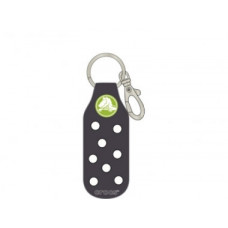 35099 keychain