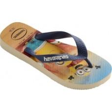 4133126.1 Sandals Minions-Παιδικές