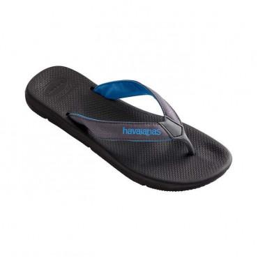 4133421 Sandals Surf Pro- Ανδρικές