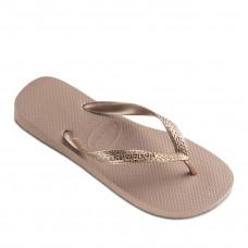 4137428 Sandals Top Tiras- Γυναικείες
