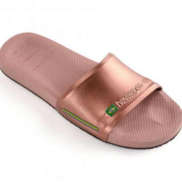 4142616 Hav.Slide Brasil Crocus-Γυναικείες