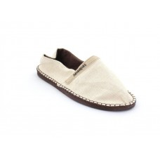 4131938 Espadrillies Origine Eco Men