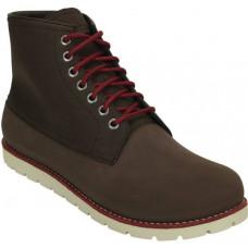 16106 Crobbler Boot 2.0 Italy