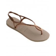 4129697 Sandals Luna Women