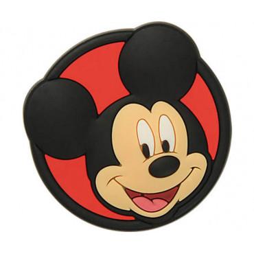Disney characters Mickey Charm