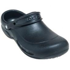 10075 Bistro Slip Resistant