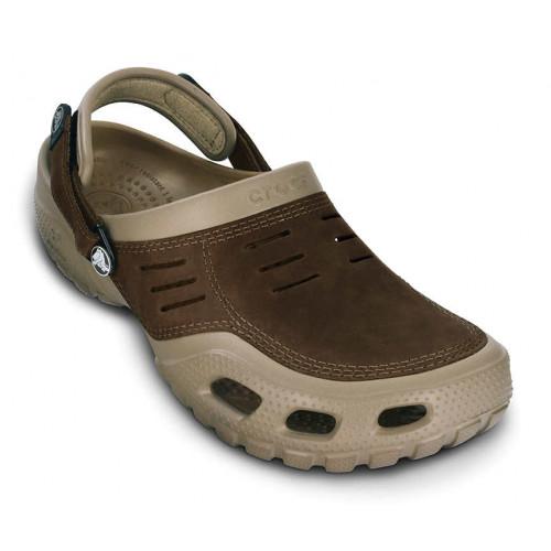 308afb70a78 παντόφλες ανατομικές crocs