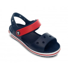 12856 Crocband Sandal Kids