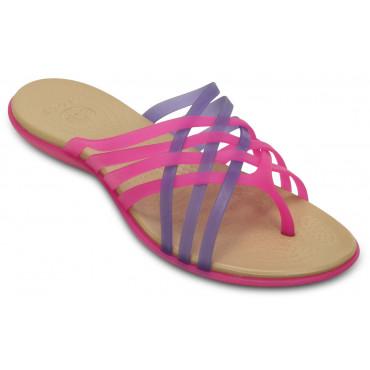 14122 Huarache Flip- Flop - Γυναικείες