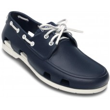 14327 Beach Line Boat Shoe Men