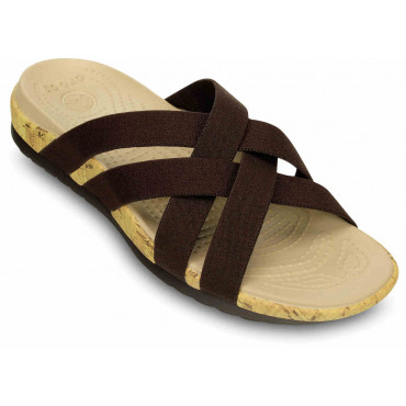 14966 Edie Stretch Sandal -Γυναικείες