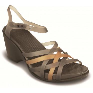 15392 Huarache Sandal Wedge - Γυναικεία