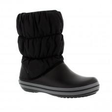 14614 Winter Puff Boot - Γυναικείες