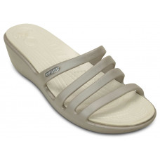 14706 Rhonda Wedge Sandal - Γυναικείες